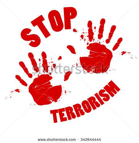 Stopping Terrorism - Truth and Justice